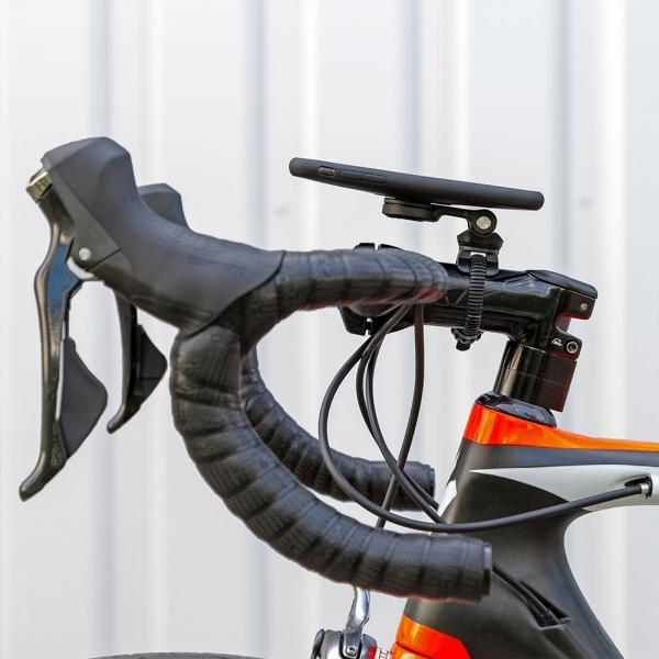 SP Connect Bike Mount Universal