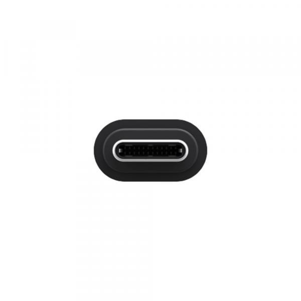 Insta360 Mikrofonadapter für ONE R