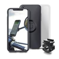 SP Connect Moto Mirror Bundle
