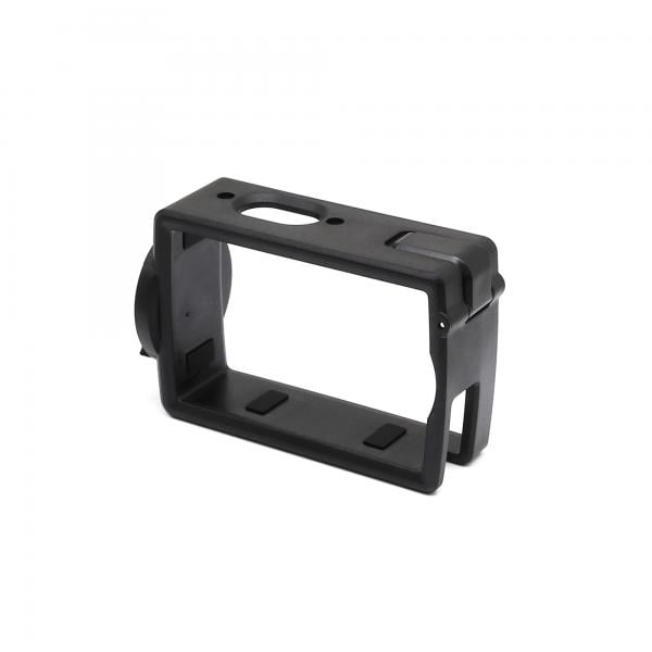 Removu S1 Rahmen für GoPro HERO3+4