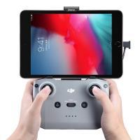 Ulanzi DR-08 Tablet/Smartphone Haltererweiterung für Mini 2 & Mavic Air 2