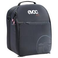 EVOC CB 16L black