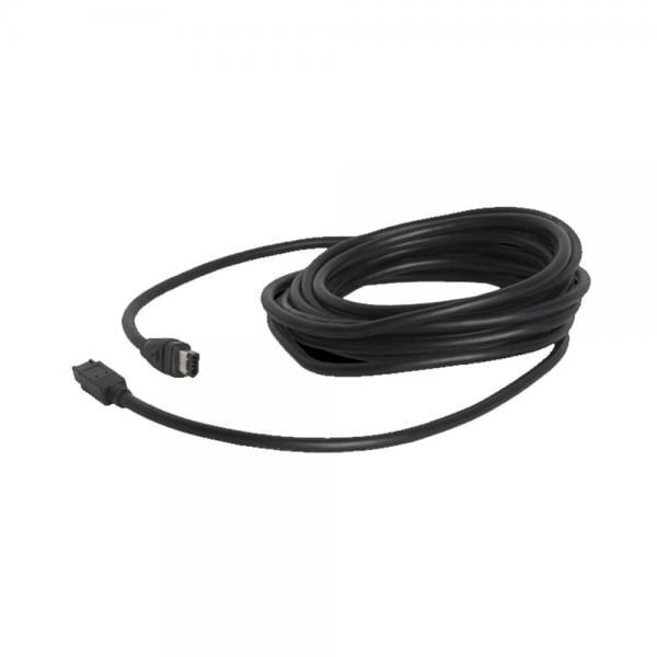 Hasselblad Firewire 400/800 Kabel 4,5m HxD, CF, CFV Backs