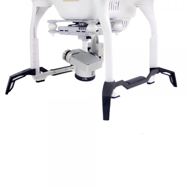 PolarPro DJI Phantom 3 Landing Gear Extension