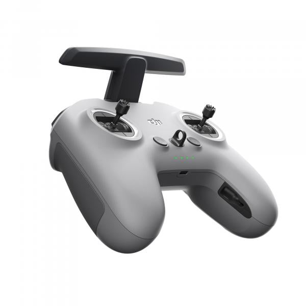 DJI FPV Drohne Remote Controller 2