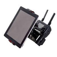 Freewell Tablet Mount für DJI Mavic